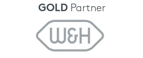 Weblink to W&H