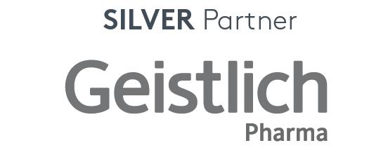 Weblink to Geistlich Pharma